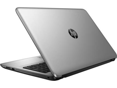 HP 250 G5 Laptop for sale in South Africa