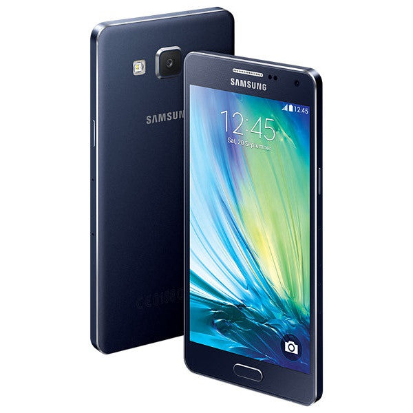 Samsung Galaxy A5 Price in South Africa