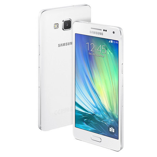 Samsung A5 Price in South Africa