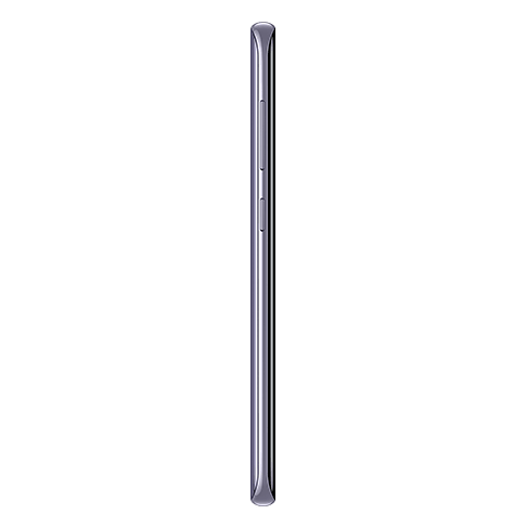 samsung galaxy s8 price in south africa cell c