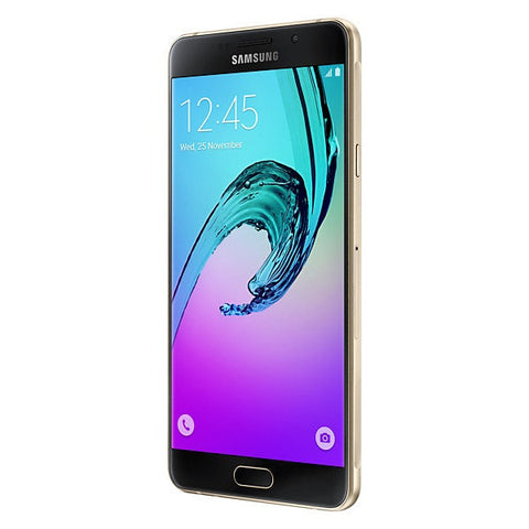 Samsung phones for sale in South Africa