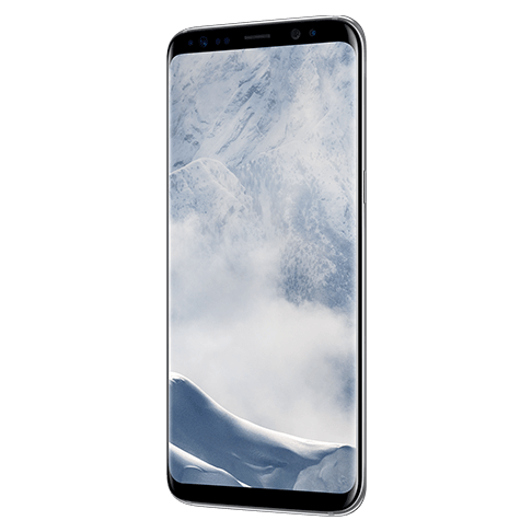 samsung s8 price in south africa