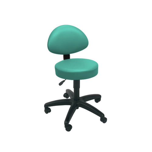 Sunflower Fusion Podiatry Chair