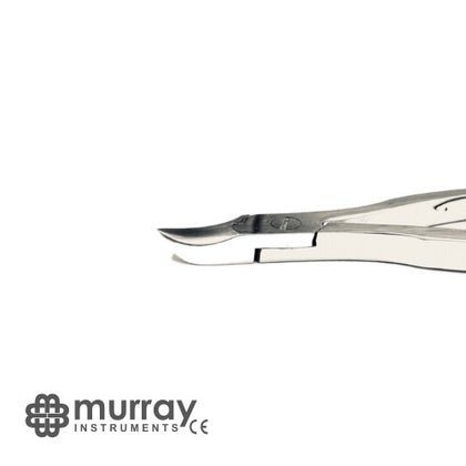 Nail Nipper - Concave-Box