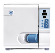 Enigma 12 Litre B Type Autoclave (Lease / Purchace)