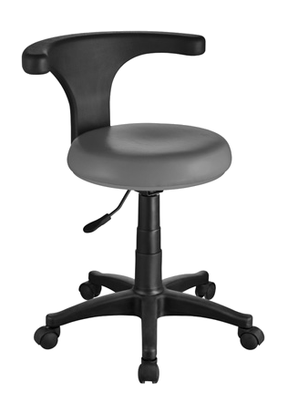 PodPro - Practitioners Chair