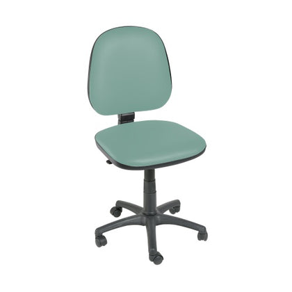 Sunflower Fusion GL Podiatry Chair