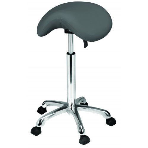 Pod-Pro Practitioners Saddle Stool