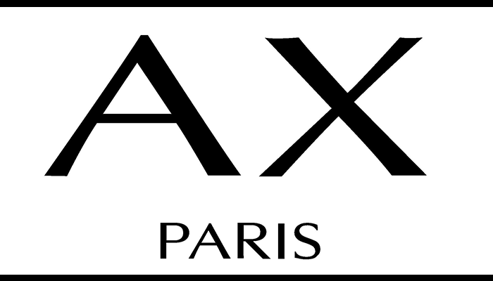AX Paris Party Dresses - The Talk of the Young Fashion World