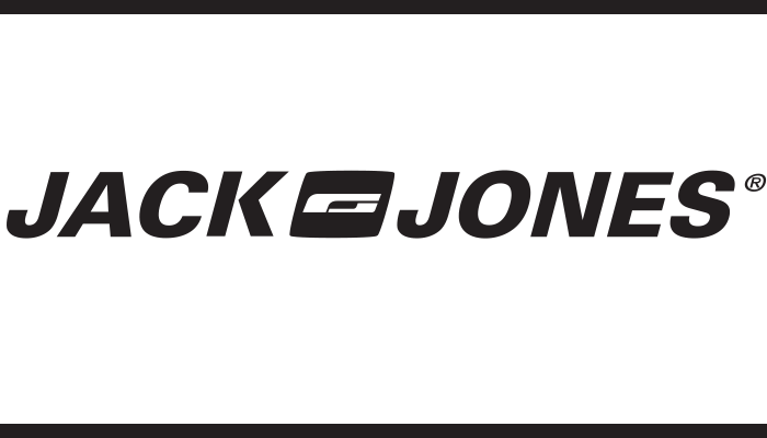 Jack and Jones Clothing UK – Stand Out from the Crowd
