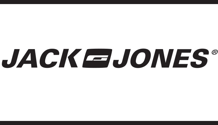 Jack and Jones Clothing - Great Jeans, Sweatshirts & T-Shirts