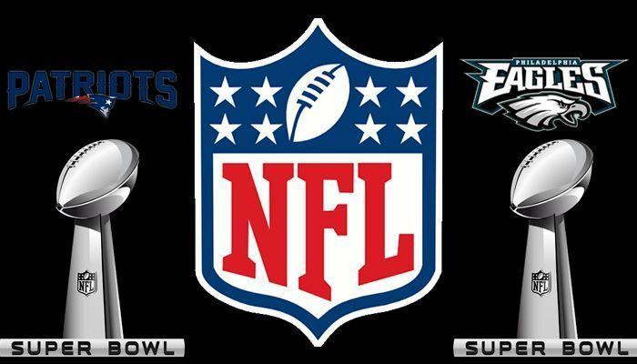 NFL Superbowl