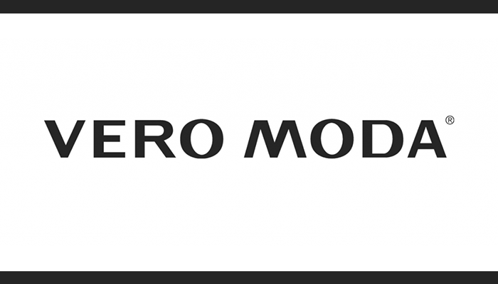 Vero Moda - Offering the Best of UK High Street Fashion