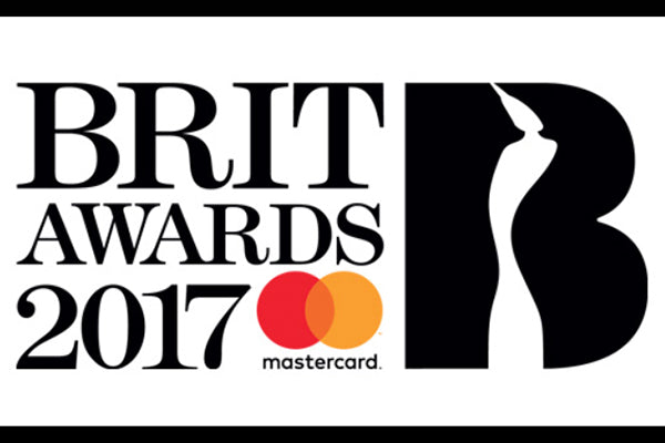 Pop Music Awards or Brit Awards? Is it finally time for Change?