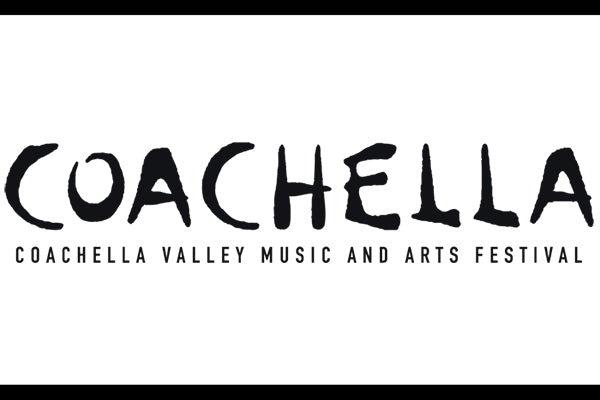 Our Coachella Festival Favourites From Last Year