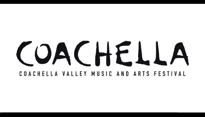 Our Coachella Festival 2017 Roundup