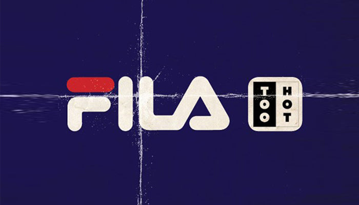 The Fila Archive Project