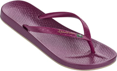 Ipanema Beach Diamante Flip Flop Sandal