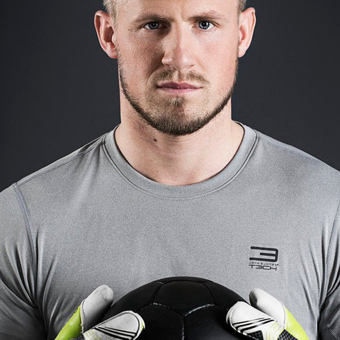 Jack & Jones Tech Kasper Schmeichel