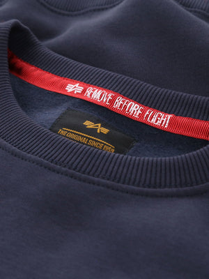 Alpha-Industries-NASA-Reflective-Sweatshirt-Blue
