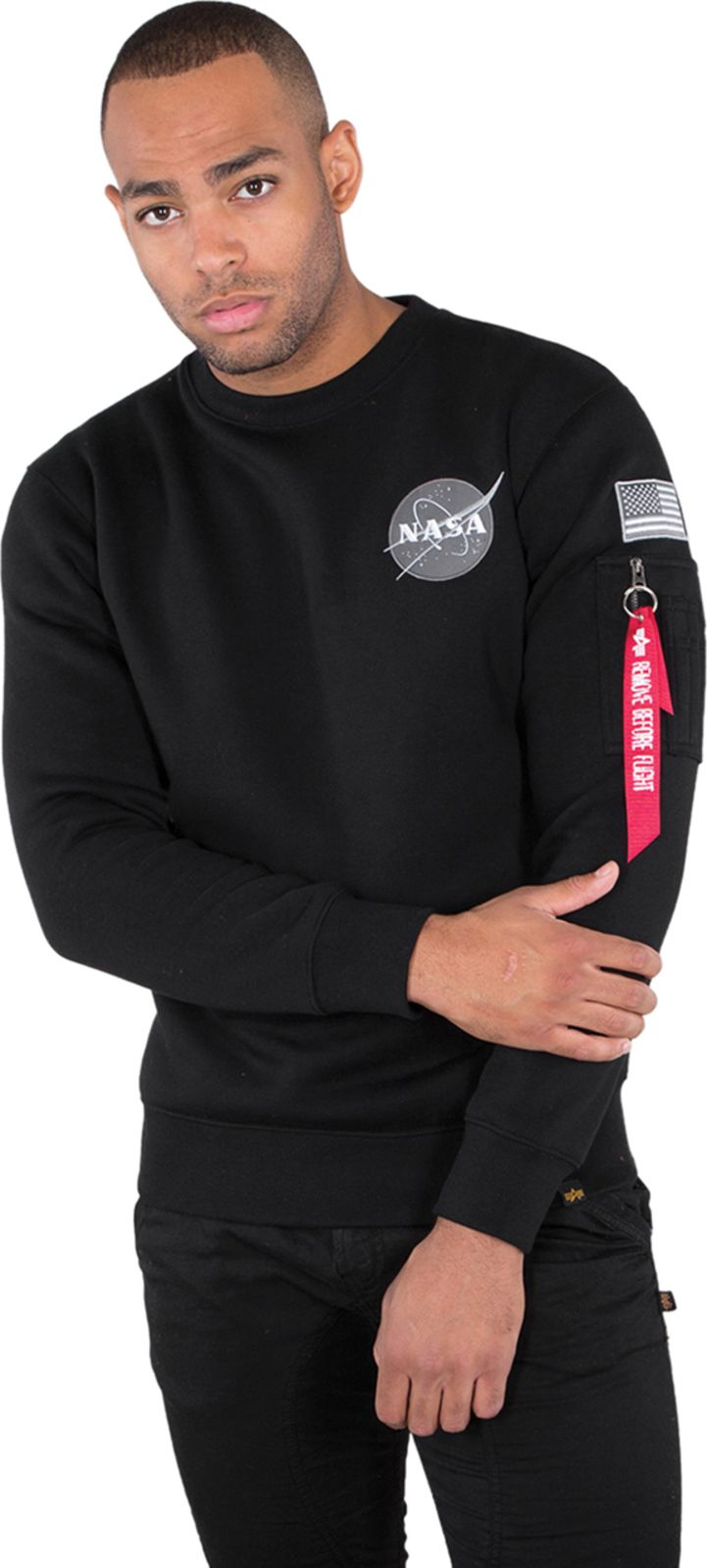 Alpha-Industries-Space-Shuttle-Sweatshirt-Black