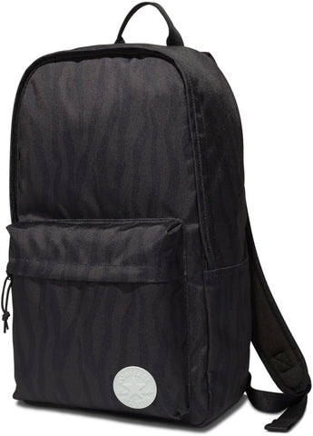 Herschel Supply Co Lawson Canvas Backpack Bag