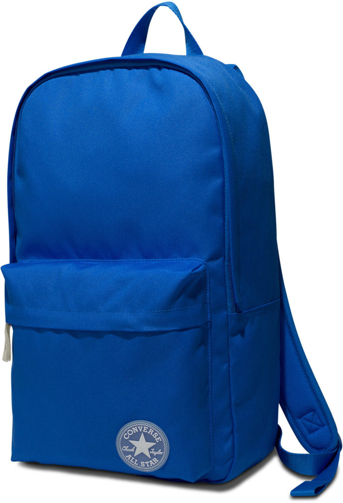 Converse All Star Core Bright Backpack Bag