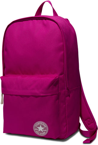 Sprayground Galaxy Money Backpack Bag