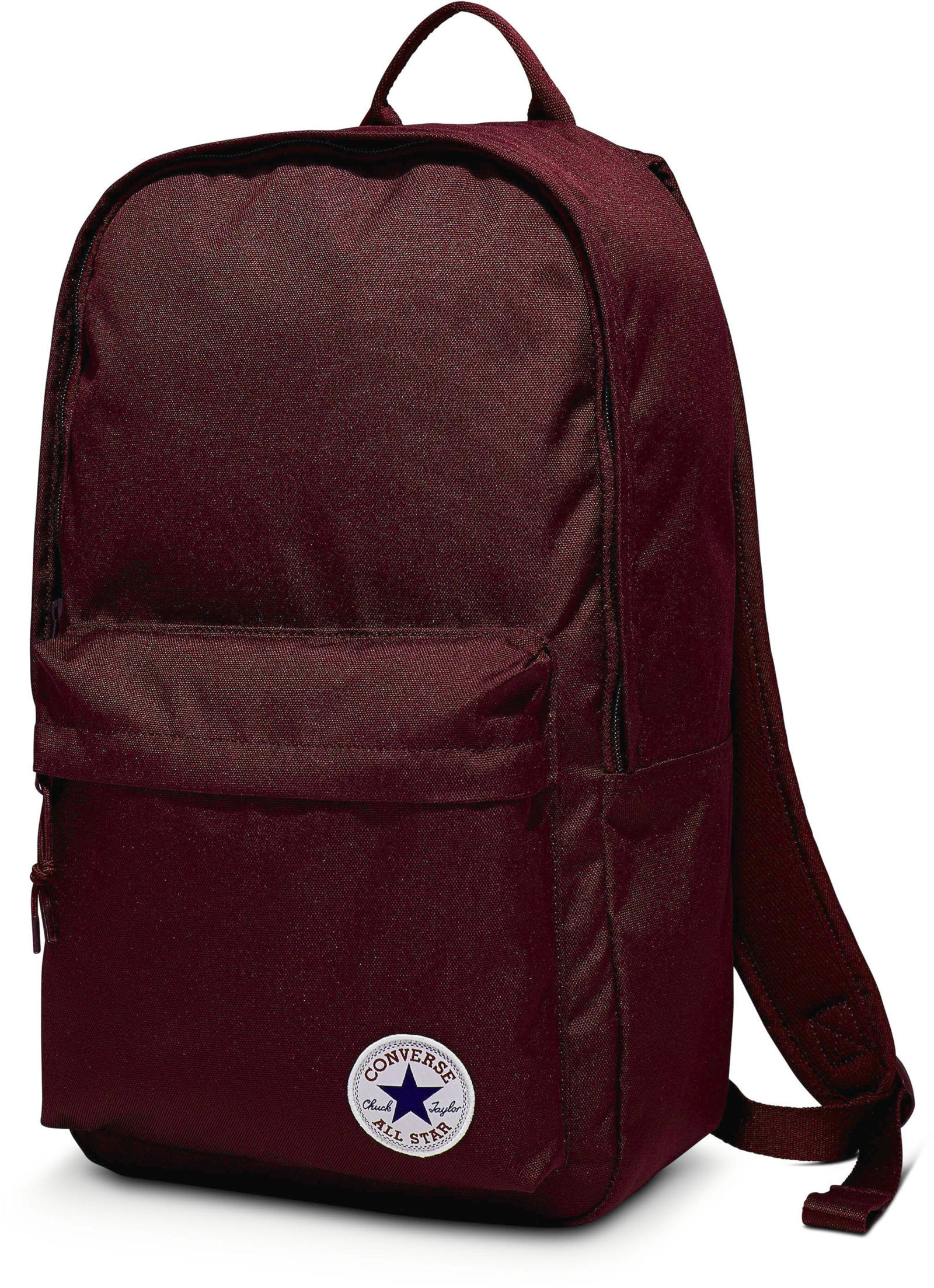 Womens Purple Backpack- Fenix Toulouse Handball f26a119530264