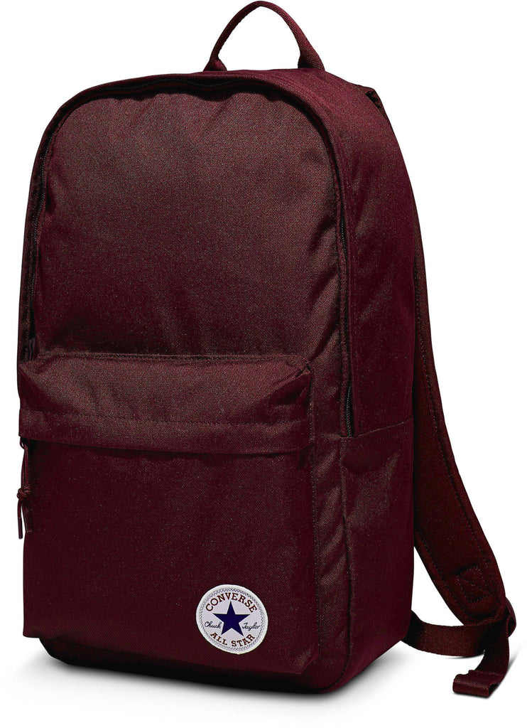 Converse All Star Core SS17 Backpack Bag