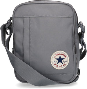 Converse Cross Body Messenger Bag
