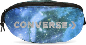 Converse Galaxy Sling Bum Bag Blue