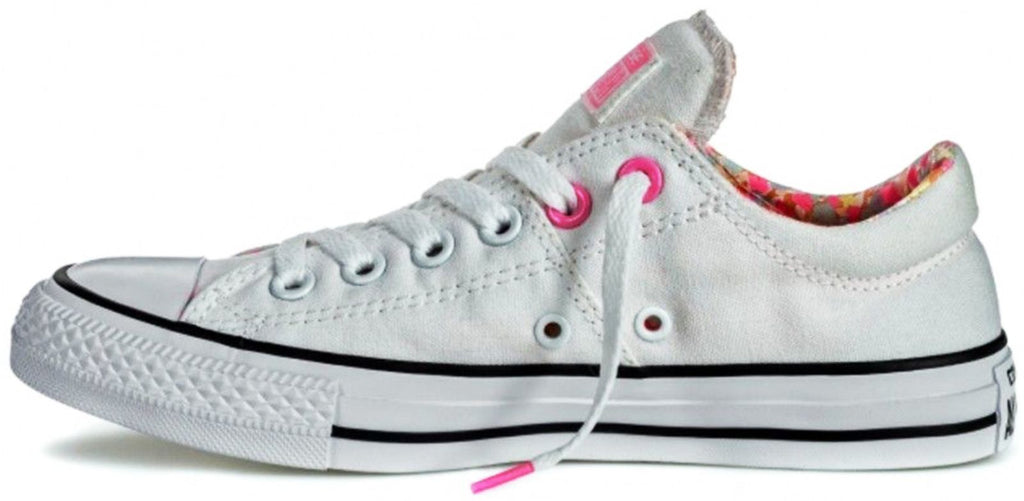 Converse Women's Chuck Taylor All Star Madison Ox Trainers