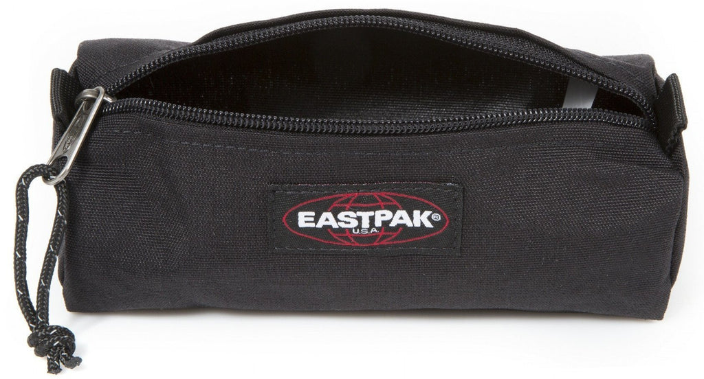 Eastpak Benchmark Pencil Case Black