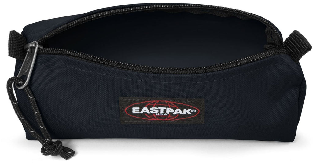 Eastpak Benchmark Pencil Case Navy