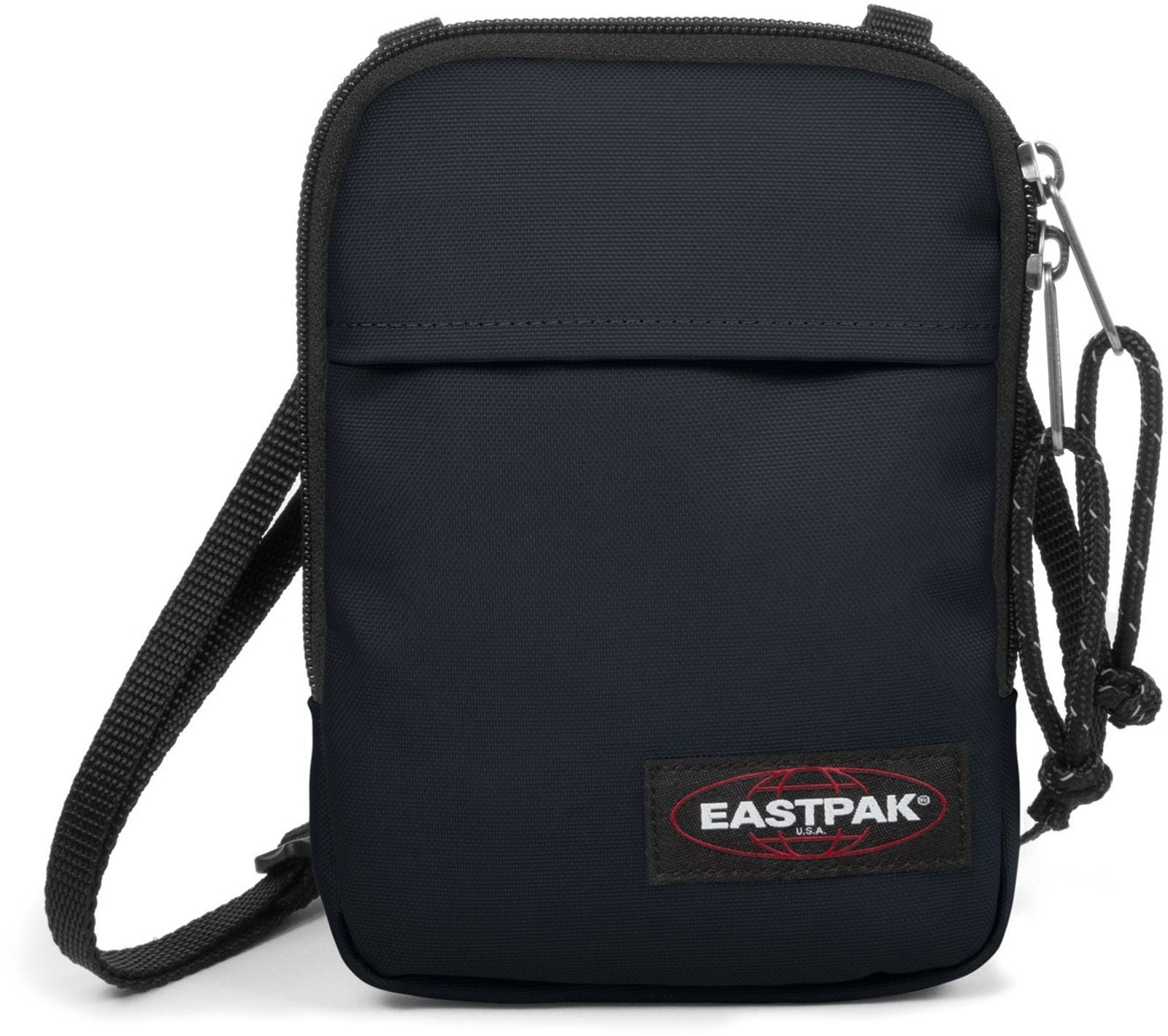 Eastpak Buddy Cross Body Messenger Bag