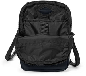 Eastpak Buddy Cross Body Messenger Bag Navy