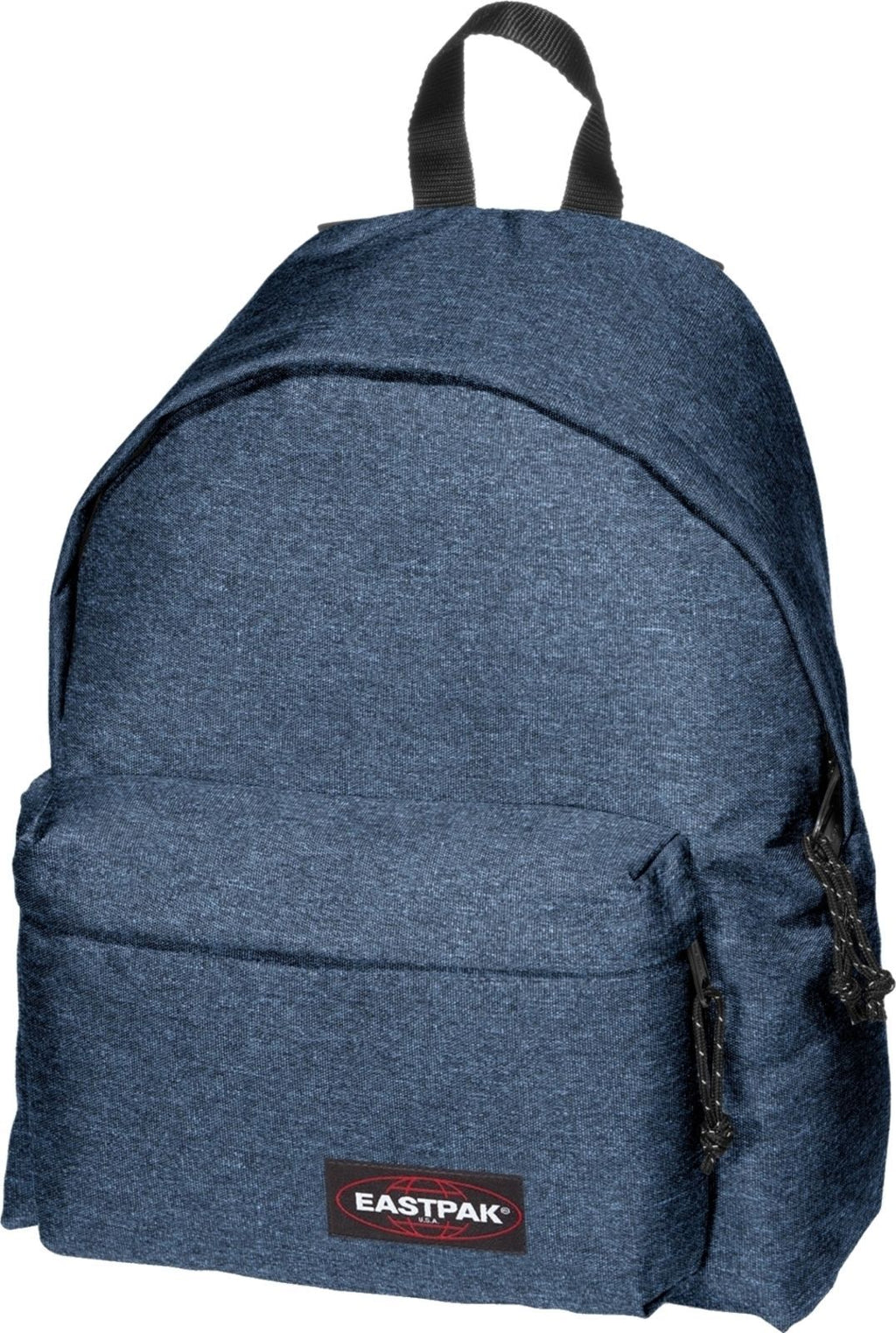 Eastpak Padded Pak'R Backpack Rucksack Bag Blue