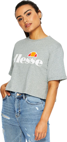 Ellesse Women's Botto Jogger Bottoms