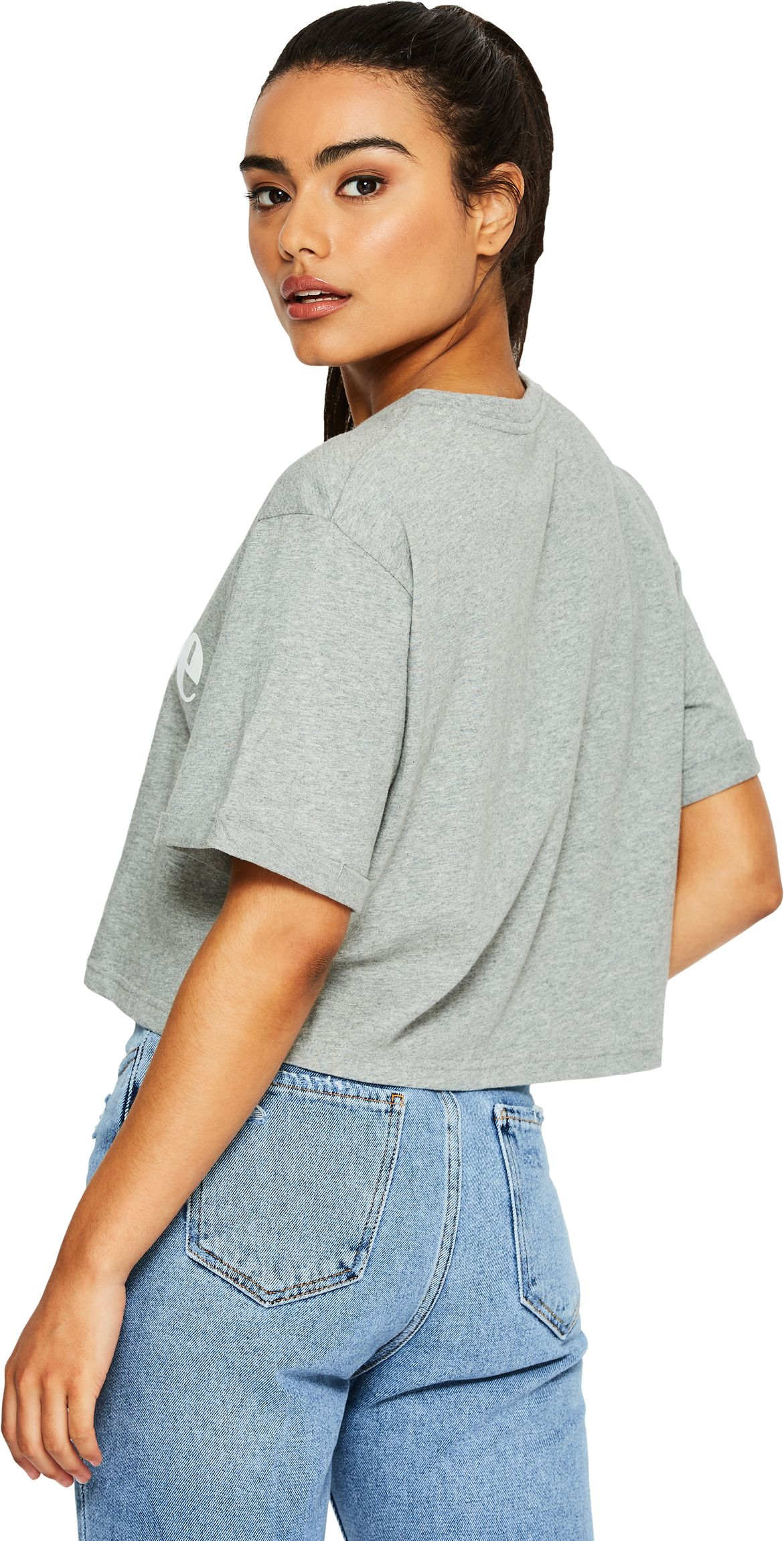 Ellesse-T-Shirts-amp-Tops-Women-039-s-Assorted-Fit-Styles thumbnail 27