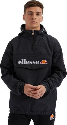 Ellesse Dem Slackers Swim Shorts