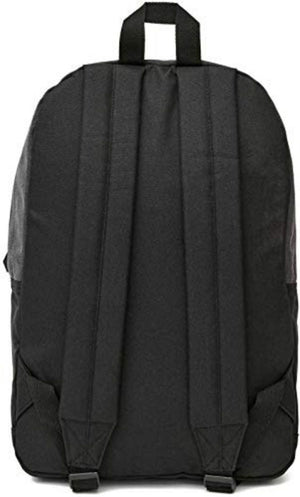 Ellesse Regent II Backpack Bag Black/Grey