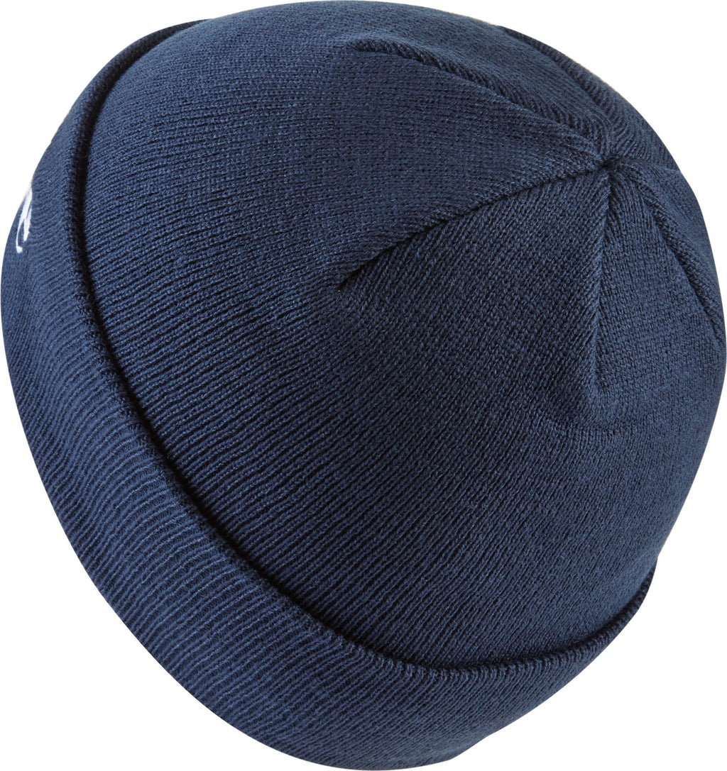 Ellesse Velly Beanie Hat Navy