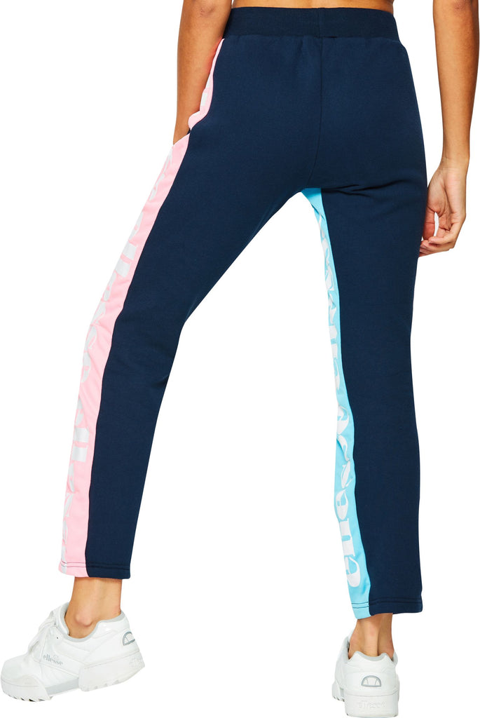 Ellesse Women's Botto Jogger Bottoms Navy