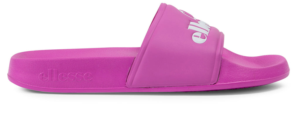 Ellesse Women's Filippo Sliders