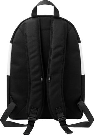 Fila Arda Backpack Bag Black