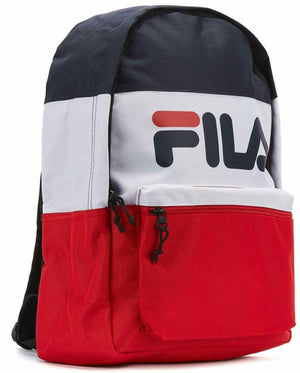 Fila Arda Backpack Bag Navy