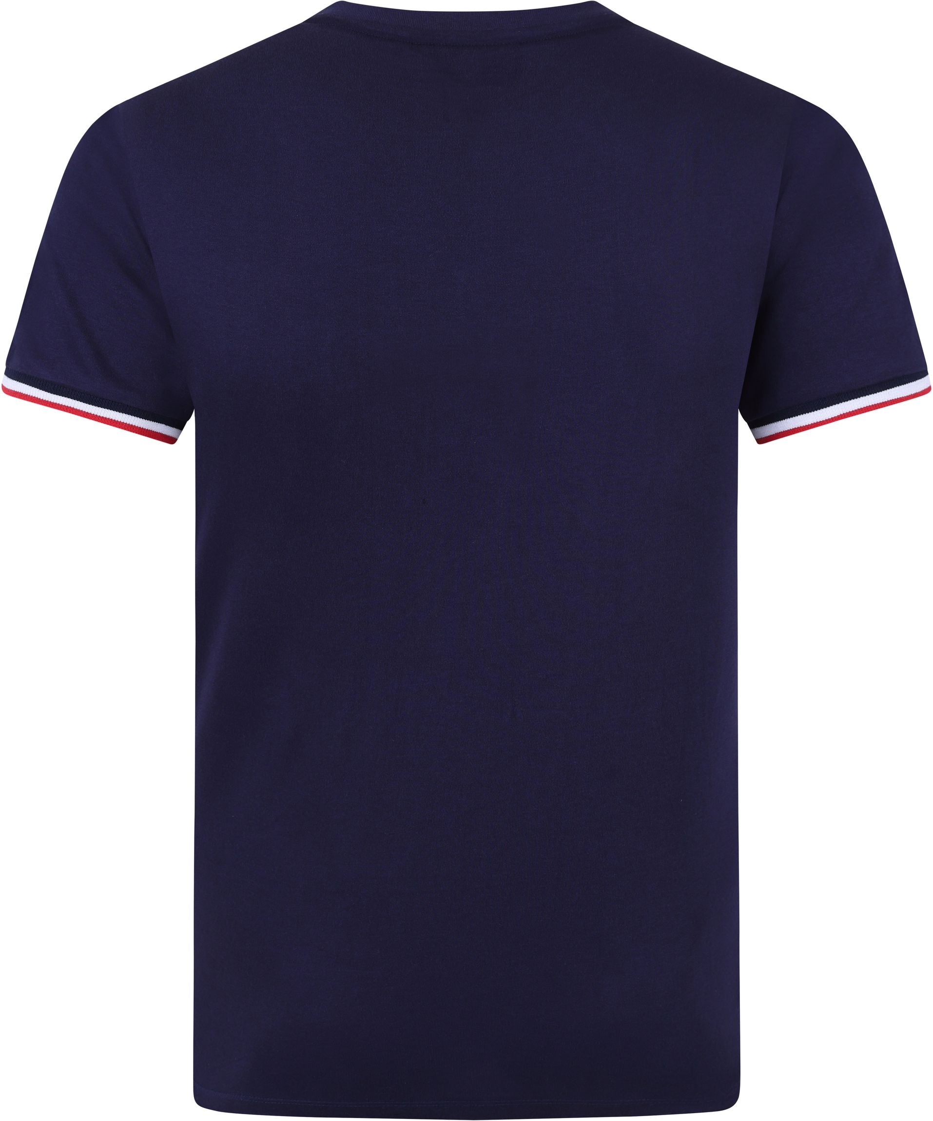 Fila-T-Shirts-amp-Tops-Assorted-Fit-Styles thumbnail 5