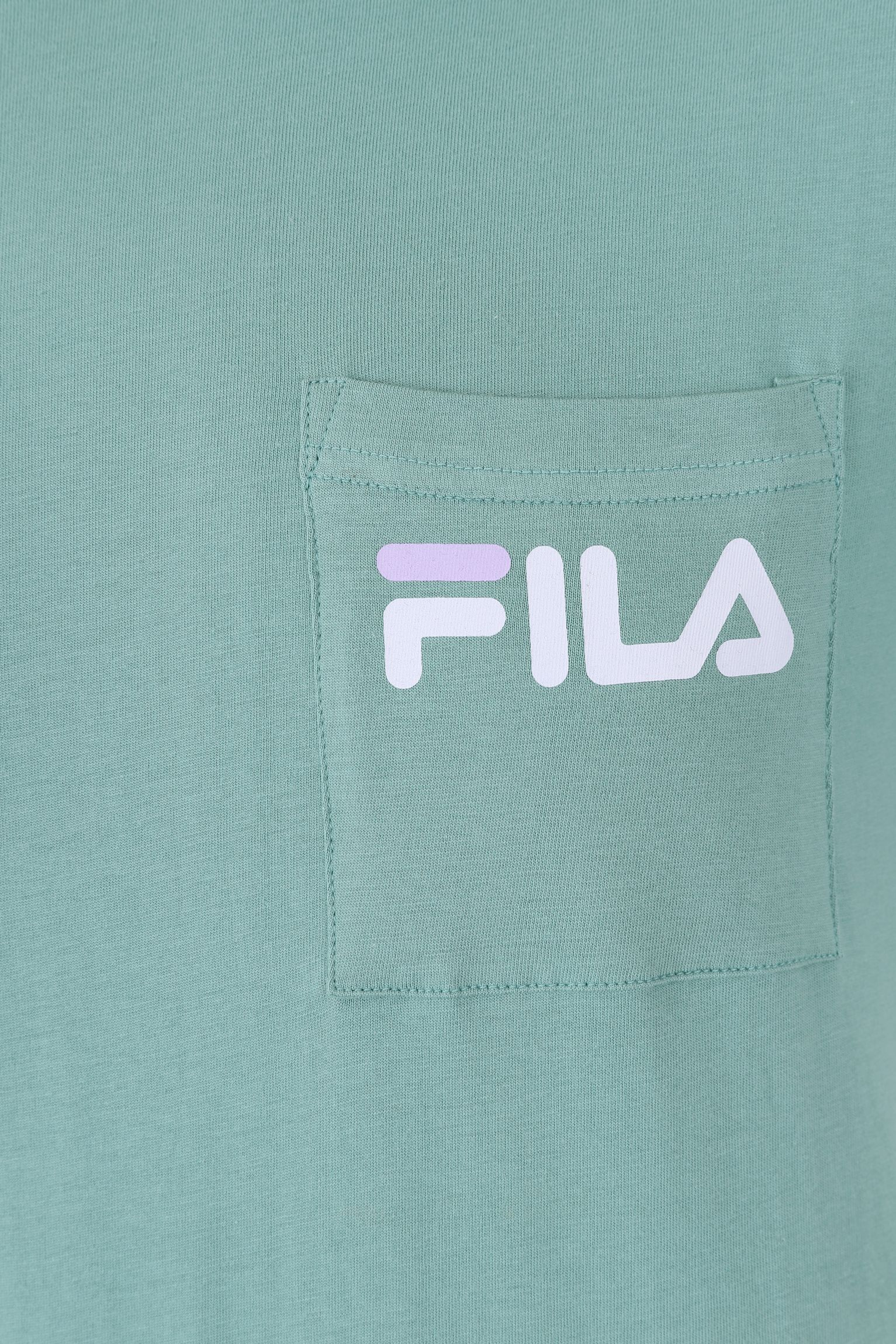 Fila-T-Shirts-amp-Tops-Assorted-Fit-Styles thumbnail 13