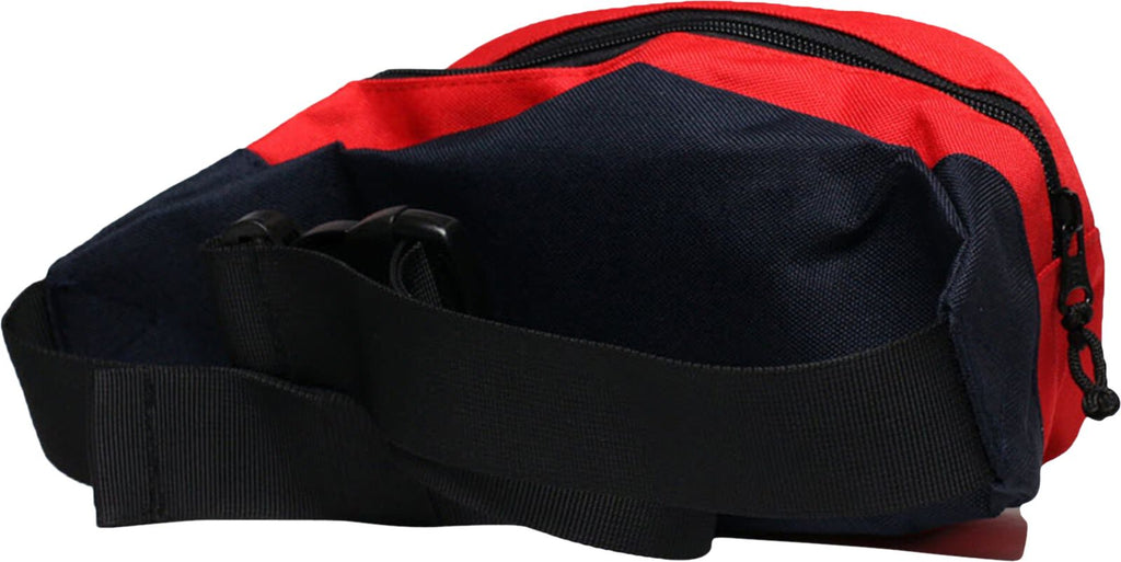 Fila Soel Bum Bag